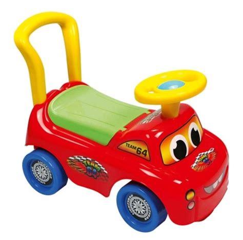 siege auto premier age voiture bebe le monde de l 39 auto