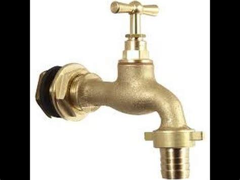 monter un robinet de cuisine comment changer robinet cuisine 28 images r 233 parer