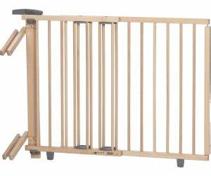 Barriere De Securite Escalier : geuther barri re de s curit pour escalier naturel au ~ Melissatoandfro.com Idées de Décoration