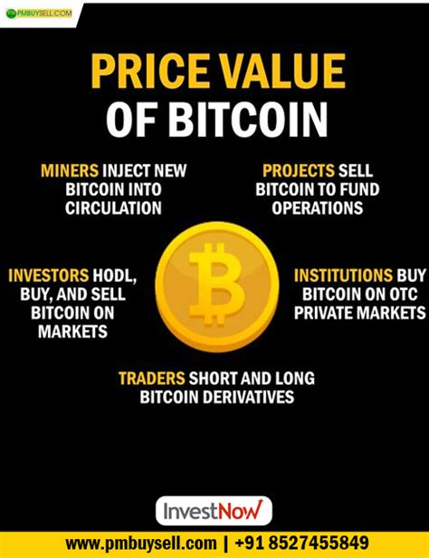 Sell & buy bitcoin, ether & more instantly with credit card. Buy Sell Bitcoin Online in India - PMBUYSELL: Here and invest in bitcoin now.