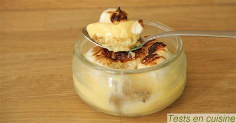 clea cuisine tarte citron tarte citron yuzu morin tests en cuisine