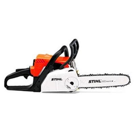 review amazing  chainsaw  schotterwoodworking