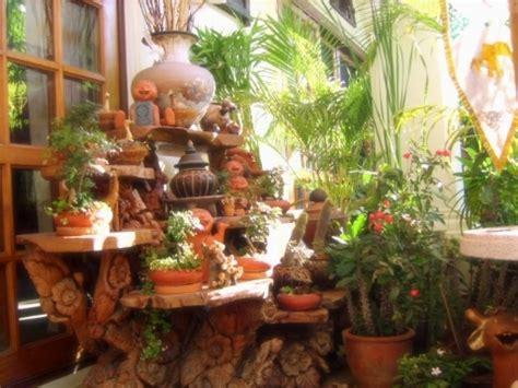 portavasi da ringhiera portavasi complementi arredo giardino come scegliere i