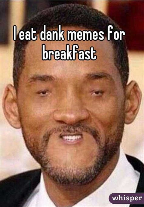 Best Dank Memes - dank memes google search funny stuff pinterest dankest memes memes and google search