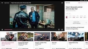 Tv Spielfilm Mediadaten : tv spielfilm live sieben dinge die sie ber burdas tv ~ Lizthompson.info Haus und Dekorationen