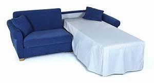 Das Sofa Oder Der Sofa : schlafsofa scala direkt beim hersteller kaufen ~ Bigdaddyawards.com Haus und Dekorationen