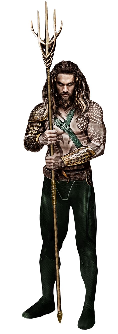 aquaman png  aquamanpng transparent images  pngio