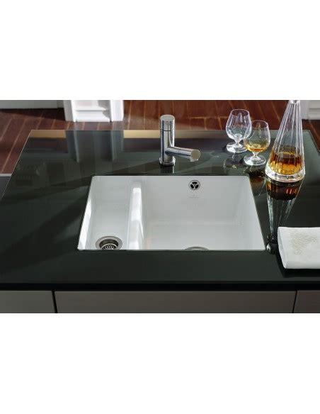 villeroy boch kitchen sink villeroy boch subway 60xu kitchen sink undermount 1 5 6774