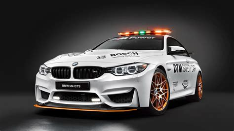 2018 Bmw M4 Gts Dtm Safety Car 2 Wallpaper Hd Car Wallpapers