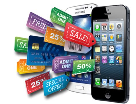 Mobile Marketing by 5 Important Things You Must About Mobile Marketing