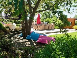 Sauna Im Garten : sauna im garten beratung und gestaltung von saunag rten ~ Sanjose-hotels-ca.com Haus und Dekorationen