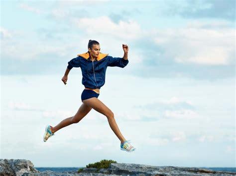 Training For 10k The Pb Plan  Women's Health