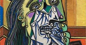 Newcastle Art Gallery Welcomes One Of Pablo Picassou002639s Most