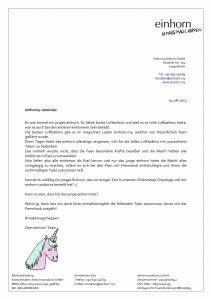 Falsche Rechnung : einhorny vorlagen f r mahnung und zahlungserinnerung ~ Themetempest.com Abrechnung