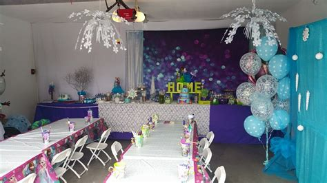 table chair rentals for events and weddings