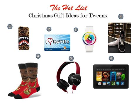 hottest christmas gifts 2014 for adults list 2014 tweens splendid habitat interior design and style ideas for your home