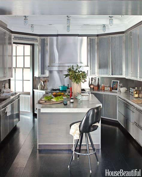 unique design kitchens creative kitchens unique kitchen designs 3044