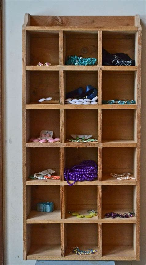 Shelving Projects by White Build A 10 Cedar Cubby Shelf Free And Easy