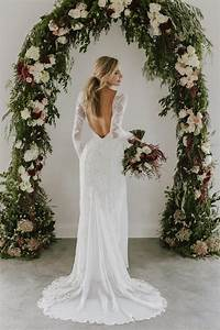 average price of wedding dress wedding dresses wedding With average price for a wedding dress