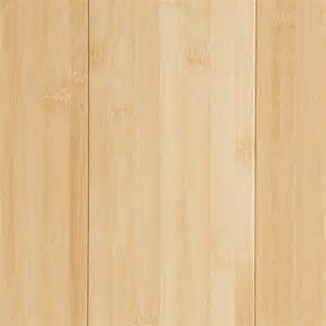 floors and decors home decorators collection horizontal 3 8 in