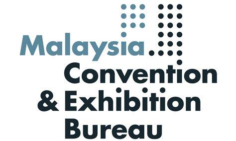 exhibition au bureau myceb refreshes corporate identity marketing