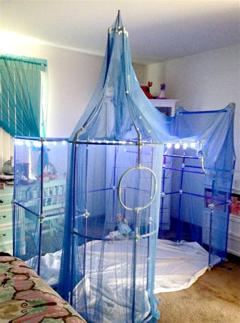kids  castles  magic  creating fairy tale forts