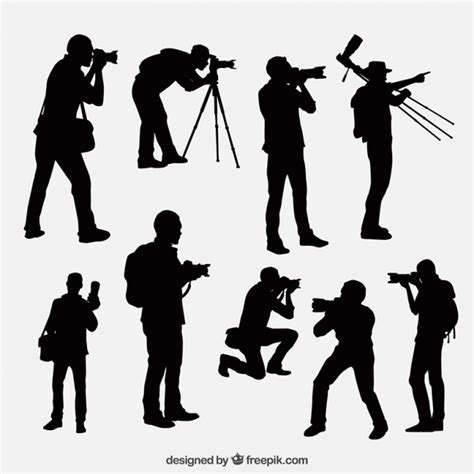 photographer vectors photos and psd files free download