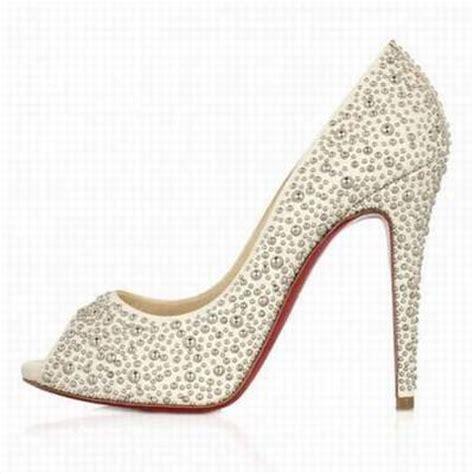 chaussures femmes ivoire pour mariage chaussures ivoire blois chaussures couleur ivoire pour