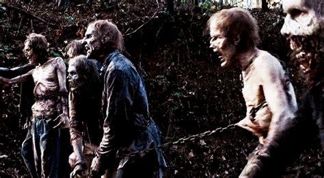 Animated Walking Dead Wallpaper - the walking dead animated wallpaper modafinilsale
