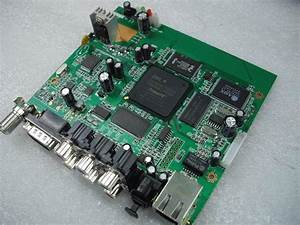 printed wiring board manufacturers - 28 images - printed ...
