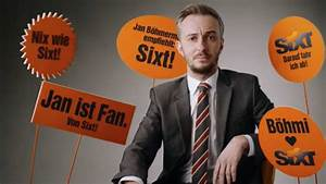 Sixt Gebrauchtwagen Verkaufen : b hmermann watscht klaas heufer umlauf ab w v ~ Kayakingforconservation.com Haus und Dekorationen