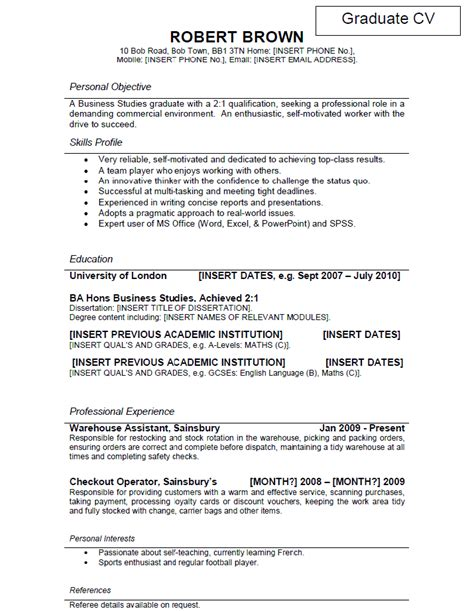 7+ What To Write On A Cv  New Tech Timeline. Sample Resume For Summer Internship. Child Psychologist Resume. Sales Assistant Resume No Experience. Sample Resume For Sales Assistant With No Experience. Resume Samples For High School Students. Free Resume Search Naukri. Outline For A Resume. Objective For Resume Electrical Engineer