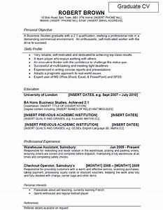 famous resume writer freeware frieze resume ideas With cv writer free