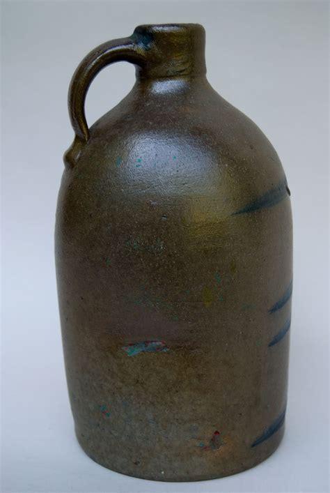 antique stoneware cobalt blue 2 gallon jug crock ebay 404 best stoneware jugs images on stoneware
