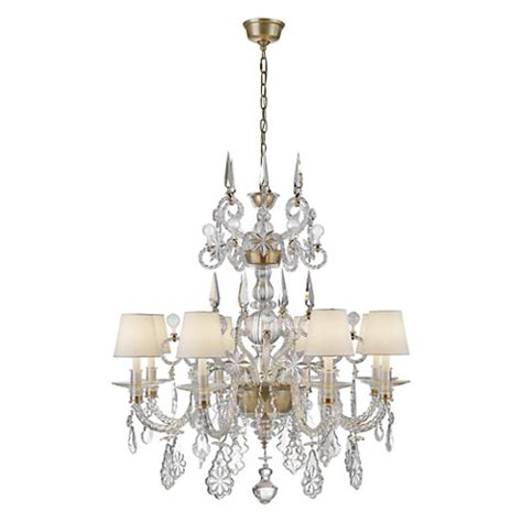 ralph chandelier alexandra large chandelier lighting products