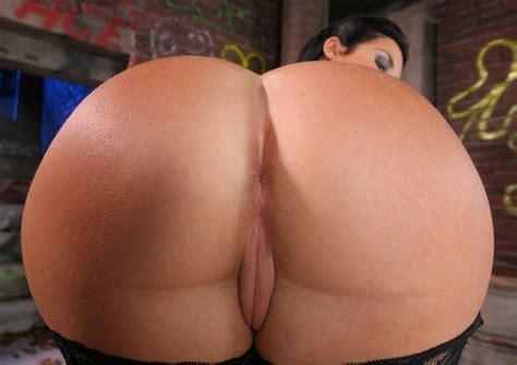 Perfect Bubble Butt Apple Bottom Mega Porn Pics