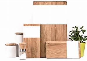 Schneidebrett Aus Glas : design schneidebrett 5er set aus holz ~ Michelbontemps.com Haus und Dekorationen
