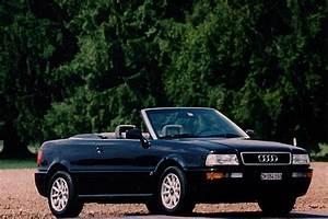 Audi 80 Cabrio Ersatzteile : klassikerperlen der zukunft audi cabriolet oldtimer ~ Kayakingforconservation.com Haus und Dekorationen