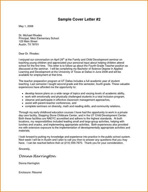 application letter  principal format proposal letter