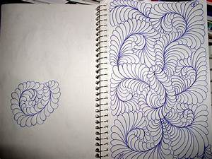 Designs On Paper Drawing at GetDrawings.com | Free for ...