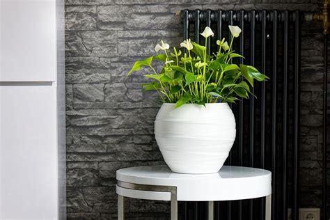 vasi esterno resina vasi resina esterno vasi da giardino modelli vasi