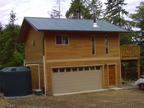 house design free free tiny house plans images cottage house plans