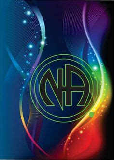 narcotics anonymous wallpaper gallery