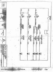 1998 Procraft 180 Wiring Diagram    Any Help Is Appreciated