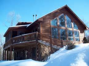 Stunning Daylight Basement Vs Walkout Basement by Daylight Basement Vs Walkout Basement How To Build A House