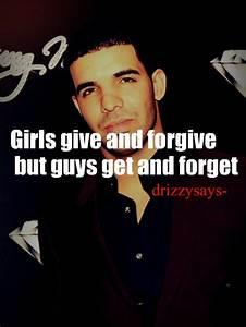 Drake Quotes Tumblr About Girls | www.pixshark.com ...