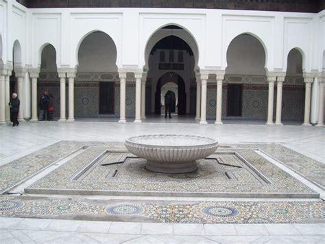 chambres d hotes luxe mosquée de les avis sur mosquée de