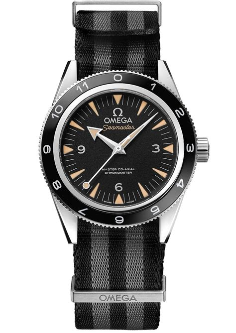 Omega Seamaster 300 'spectre' Limited Edition Watch For. Monogram Bracelet. 3ct Wedding Rings. Thick Wedding Rings. Necklace Set Silver. Bond Bands. 18k Bangles. Ashes Lockets. Octagon Engagement Rings