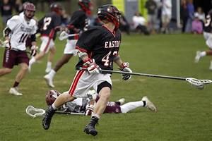 EPC names boys lacrosse all-stars; Easton's Tuturice takes ...
