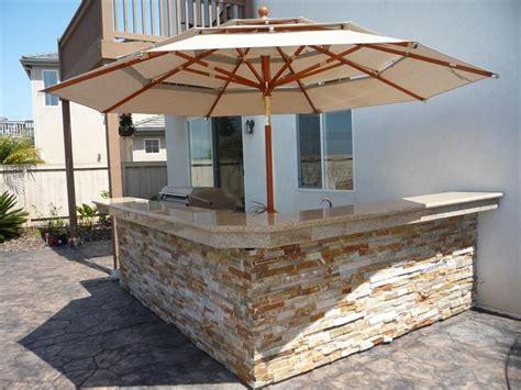 kits lowes  kitchen  kitchen design outdoor kitchen